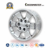 14 дюйма 14x5.0 реплики из алюминиевого сплава обод колеса