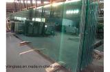حجم كبيرة يرقّق سندويتش زجاج مع خاصّة أصليّة عوّامة حجم [2140إكس3660], [2440إكس1830]