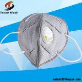 Клапан выдоха ТЧ 2,5 N95 Niosh пылезащитную маску одноразовые