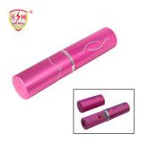 Kleines Compact Lipstick Stun Guns Device für Ladys