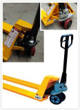 耐久財およびWidely Used 2.5 T Manual Forklift