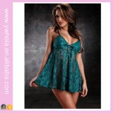 Lingerie sexy muito sexy Sexy Lady Night Wear Babydoll Club Wear Lingerie