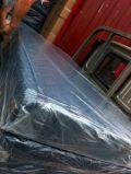 병원 (AG-M001)를 위한 참을 수 있는 Foldable 거품 공기 의학 매트리스