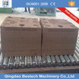 Macchina di pezzo fuso/fonderia automatica della macchina di formatura della sabbia