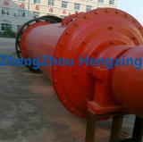 乾式の火格子または格子ボールミル、高品質の格子ボールミル、球の粉砕の製造所