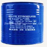 Sodio Hydrosulphite Shs 85% 88% 90% del grado della tessile di industria chimica