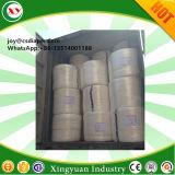 Medidas sanitárias guardanapo matéria-prima de papel absorvente de Airlaid