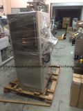 Eine Seife des Leute-Arbeit PET Film-Ht980, die Verpackmaschine einwickelt