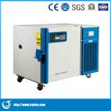 Congelador Congelador-Congelador-Médico Congelador-Profundo del laboratorio