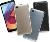 Q6 d'origine de nouvelles cellules déverrouillé téléphone mobile téléphone intelligent