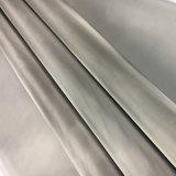 Les fils de tissage néerlandais en acier inoxydable pour le filtre en tissu à mailles