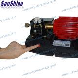 Поверхностные пленки изоляции машины провода обнажая (SS-SM05)