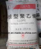Цены зерен LLDPE 218W девственницы