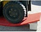 Molti generi di prodotti di FRP per materiale da costruzione
