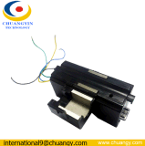 무선 단일 위상 AC 한 조각 에너지 소비 센서