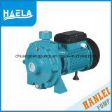 Pompa centrifuga elettrica di vendita calda di Scm con qualità italiana
