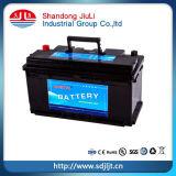 Beste Autobatterie-Automobil-Batterien