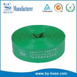 中国の工場によってなされる標準PVC管--Yuxinのホース