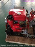 디젤 엔진 수도 펌프 Bj 20b