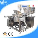 Energiesparende hohe leistungsfähige Popcorn-Maschine für Verkauf mit konkurrenzfähigem Preis