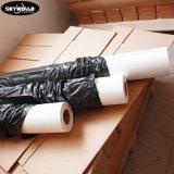 70 g de transferencia por sublimación térmica papel impreso para la ropa