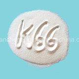 Sg5 van de Hars van pvc van Polyvinyl Chloride van de Rang van de pijp K67 Prijs