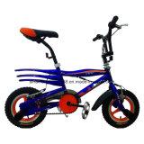 Sh-BMX082 BMX geben Art-Fahrrad für Whosale frei