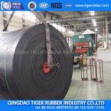 Bestand olie, Het Rubber van de Transportband Ep/Nn 100n/mm600n/mm
