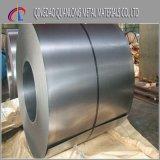 A qualidade macia de Dx52D Z150 galvanizou a bobina de aço