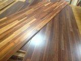 個人化された多層芸術のクルミ木床