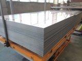 Materiali decorativi comitato di alluminio, strato di alluminio