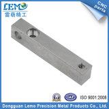 Piezas que trabajan a máquina médicas del CNC de la fabricación de metal de hoja SUS304 en la instrumentación y implantes
