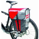 Sports, extérieurs, sac de vélo, sac de recyclage, sac de bicyclette, sac de Pannier (Jb10b063)