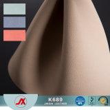 موسوسة [ليش] أسلوب [بفك] جلد لأنّ ليّنة حقيبة يستعصي مجموعة سرير جلد أريكة بناء