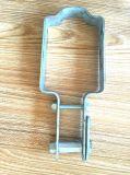 Corda Tightener del filo di acciaio di alta qualità dell'unità del tenditore