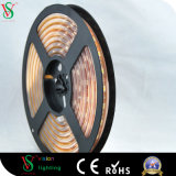 12V SMD5050 Natal LED Strip Light LED Light Bar