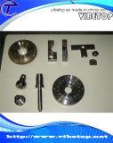 Lavorare di CNC dell'ottone di alta precisione di buona qualità