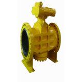 Valvola a rubinetto molle standard di sigillamento di api (X343F)