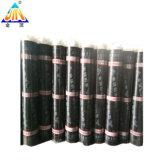 3つのmm黒いSbsの防水膜
