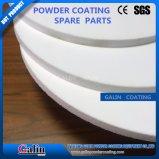 호퍼 /Powder 물통을%s Galin 분말 분사 또는 페인트 또는 코팅에 의하여 유동성으로 하는 널 격판덮개 (FP1)