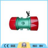 Motore orizzontale di vibrazione dell'installazione del pacchetto puro del collegare di rame
