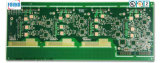4 Layer Enig PCB de impedância de Controle