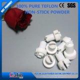 Boquilla del arma de la capa del polvo Pg1