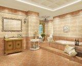 De Ceramische Muur van het Bouwmateriaal en Tegel 300X600mm 68310 van de Vloer
