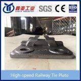 [تي بلت] لأنّ [هيغ-سبيد] سكك الحديد [أنا] عاديّة سكك الحديد حديد مطيلة/[كست يرون] مطيلة/حديد عقديّة/[كست يرون] عقديّة