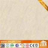 Rústica de inyección de tinta nueva Baldosa porcelana Mate (JN6210G)
