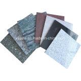 床、壁およびカウンタートップのためのArabescatoの白い大理石のタイル