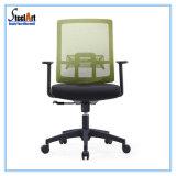 A mobília de escritório baixo suporta a cadeira da conferência