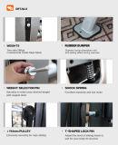 Hochleistungshandelsleistung-Zahnstangen-Ausgangsgymnastik-Eignung-Gerät