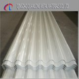 PPGI Roofing Prepainted Corrugated Steel Sheet